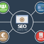SEO対策とは?初心者がブログで稼ぐ為に必要な基本知識と意味を解説