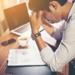 雇われるのが嫌で向いてない人に最適な仕事や生き方とは何か?
