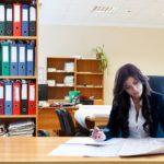 40代の女性は転職が難しい理由|ネットビジネスで起業・副業のすすめ