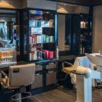 美容師の離職率とネットビジネスの離脱率の共通点|挫折しない考え方
